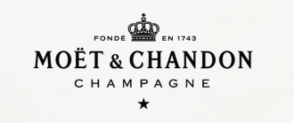 Moët and Chandon