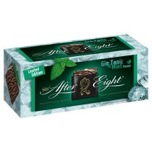 After Eight Limited Edition Gin & Tonic Mint 200g