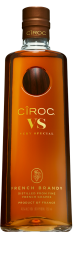 Ciroc VS Fine French Brandy 75cl