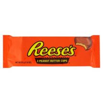 Reese's Peanut Butter Cups 51g